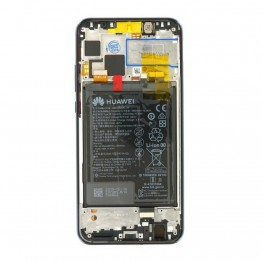 HUAWEI LCD DISPLAY...