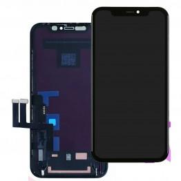 LCD DISPLAY IPHONE 11 HARD...