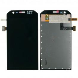 LCD DISPLAY PER CAT S31...