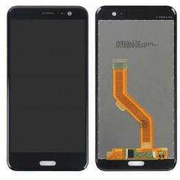 LCD DISPLAY PER HTC U11...