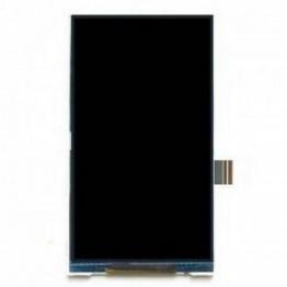 LCD DISPLAY PER ALCATEL C9...