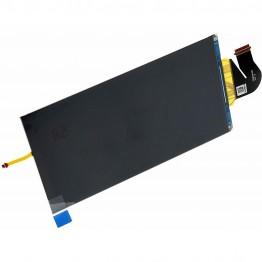 LCD DISPLAY PER NINTENDO...