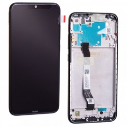 XIAOMI DISPLAY LCD...