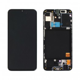 SAMSUNG SERVICE PACK LCD...
